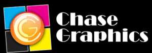 Chase Graphics