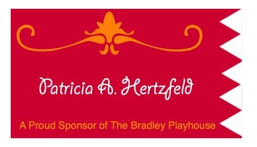 PatriciaHertzfeld