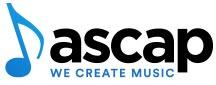 ASCAP_Logo_Horizontal_wTagline_Compact_Black