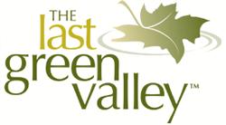 the-last-green-valley-logo-1120