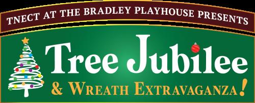 Tree-Jubilee-Logo-Bradley-green