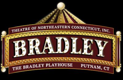 The Bradley Playhouse logo